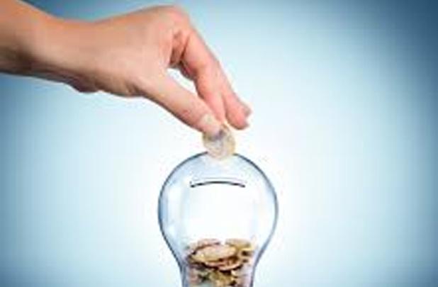 Os Melhores Investimentos para PMEs e seus Retornos