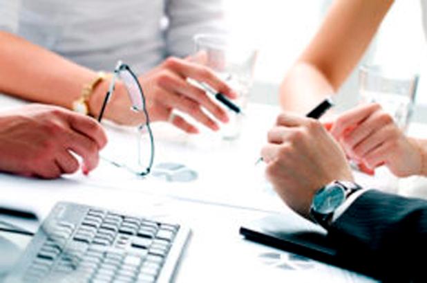 Os setores que mais estão demitindo e o papel de uma consultoria para evitar demissões