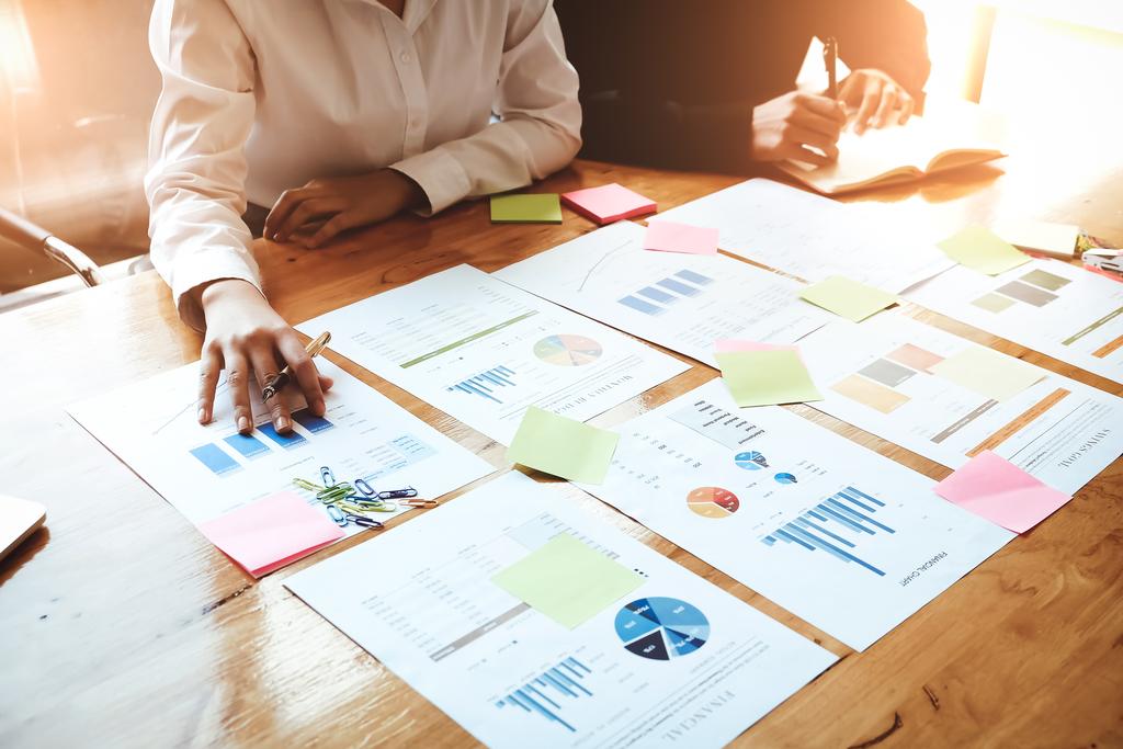 Pesquisas: como conhecer seu consumidor, seus funcionários e público-alvo?