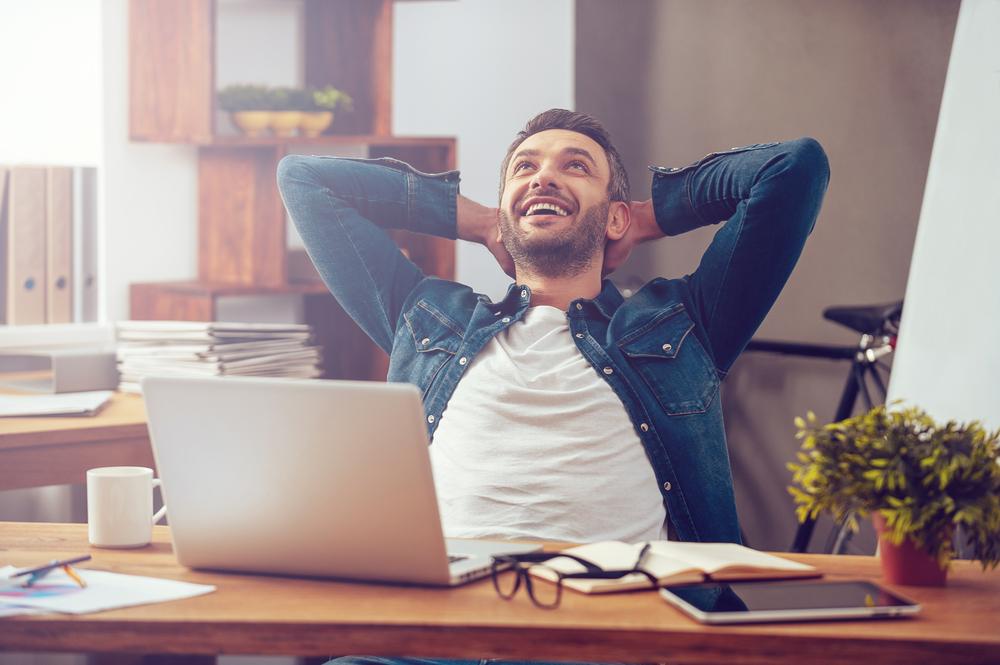 Crescer do jeito certo: o que você precisa saber sobre expansão de negócios