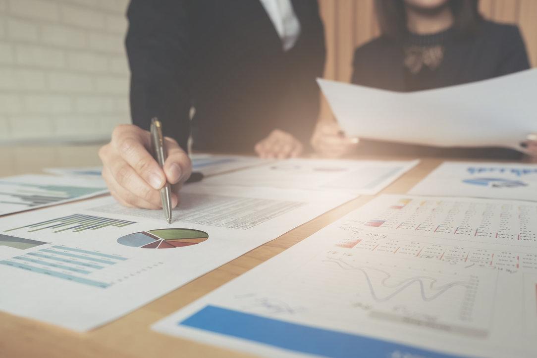 Valuation: diferentes métodos para identificar o valor da sua empresa