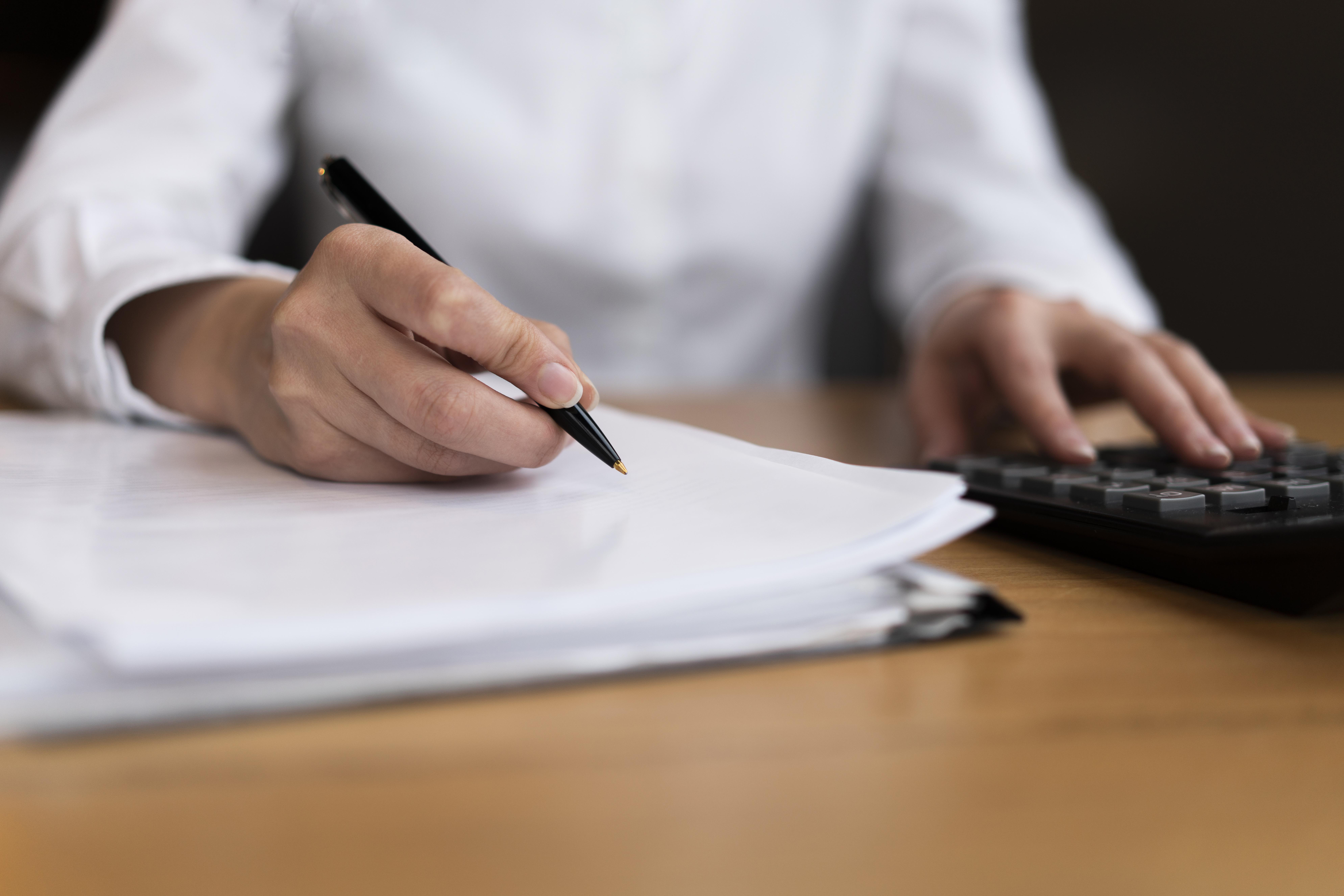 Custeio por absorção: aprenda a como contabilizar o custo da sua produção