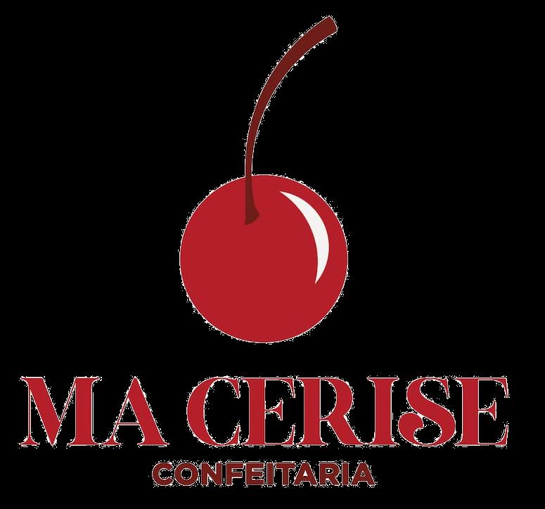 Confeitaria Ma Cerise
