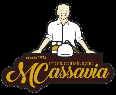 M Cassavia